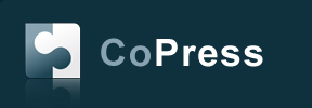 copress-logo